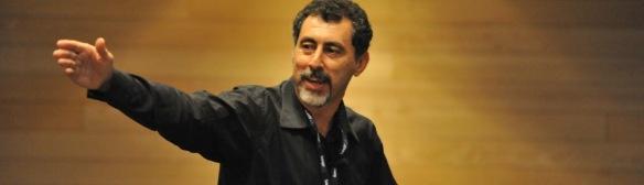 Raul Cristián Aguirre: la Monitorización como Oportunidad de Transformación