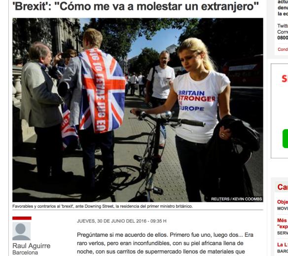 El Periodico de Catalunya.png